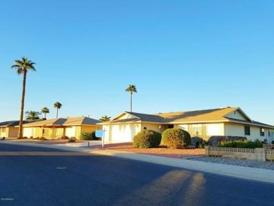 10316 W Floriade Drive, Sun City, AZ 85351 - #: 5837879