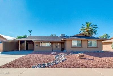 12214 N Thunderbird Road, Sun City, AZ 85351 - MLS#: 5837880