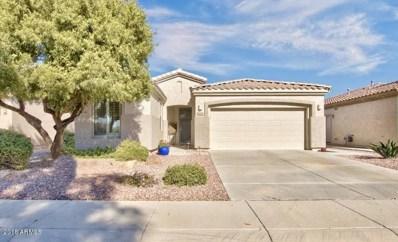 4206 E Azalea Drive, Gilbert, AZ 85298 - MLS#: 5837883