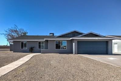 1904 E Wesleyan Drive, Tempe, AZ 85282 - MLS#: 5837891