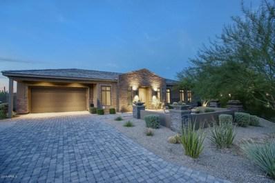 8820 E Lariat Lane, Scottsdale, AZ 85255 - MLS#: 5837892