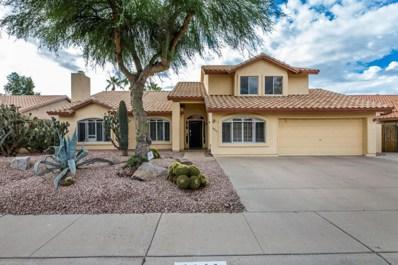 9055 E Larkspur Drive, Scottsdale, AZ 85260 - MLS#: 5837897