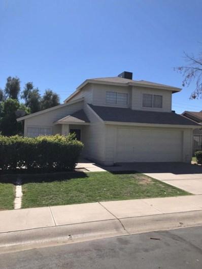 3134 E McKellips Road Unit 201, Mesa, AZ 85213 - MLS#: 5837902
