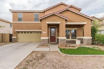 2634 W Spencer Run, Phoenix, AZ 85041 - MLS#: 5837912