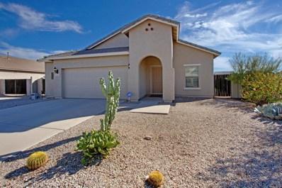 1203 E March Street, San Tan Valley, AZ 85140 - MLS#: 5837915