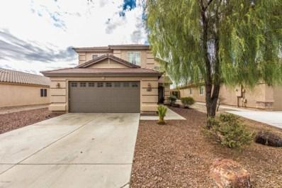 1477 E Stirrup Lane, San Tan Valley, AZ 85143 - MLS#: 5837925