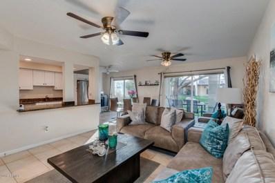 2232 W Lindner Avenue Unit 34, Mesa, AZ 85202 - MLS#: 5837932
