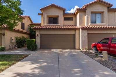 730 S Crows Nest Drive, Gilbert, AZ 85233 - MLS#: 5837937