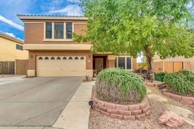 10549 E Bogart Avenue, Mesa, AZ 85208 - MLS#: 5837952