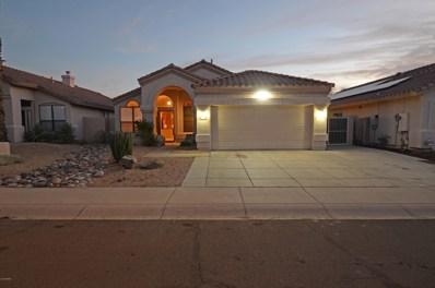 4039 W Tonopah Drive, Glendale, AZ 85308 - MLS#: 5837964