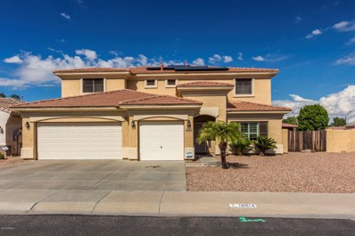 16914 W Tasha Drive, Surprise, AZ 85388 - MLS#: 5837968