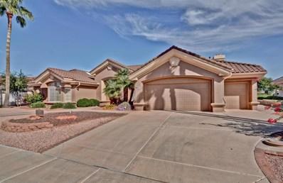 21511 N Limousine Drive, Sun City West, AZ 85375 - MLS#: 5837974
