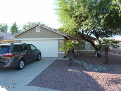 8615 E Carol Avenue, Mesa, AZ 85208 - MLS#: 5837982