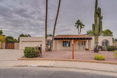 1629 N Windsor Circle, Mesa, AZ 85213 - MLS#: 5837983