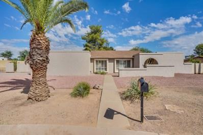 12221 N 58TH Place, Scottsdale, AZ 85254 - MLS#: 5837987