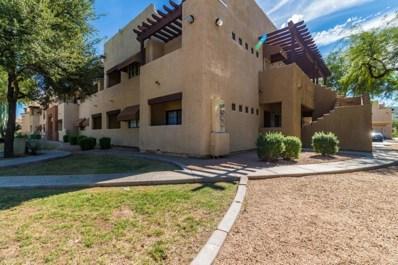 3434 E Baseline Road Unit 245, Phoenix, AZ 85042 - MLS#: 5837994