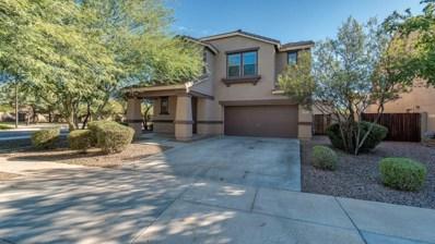 3817 S Pablo Pass Drive, Gilbert, AZ 85297 - MLS#: 5837999