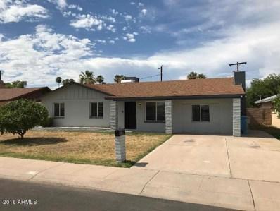 1812 W Morten Avenue, Phoenix, AZ 85021 - MLS#: 5838008