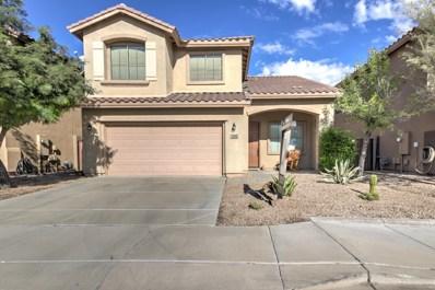 2702 W Patagonia Way, Phoenix, AZ 85086 - MLS#: 5838011