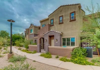 3935 E Rough Rider Road Unit 1289, Phoenix, AZ 85050 - MLS#: 5838024