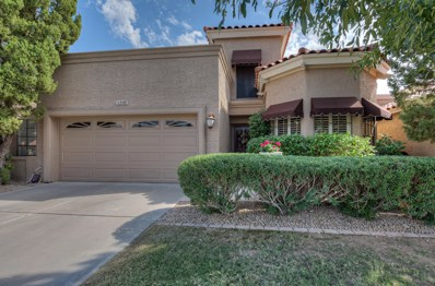 9487 N 105TH Place, Scottsdale, AZ 85258 - #: 5838026