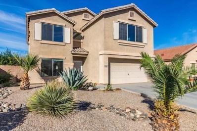 840 W Mesquite Tree Lane, San Tan Valley, AZ 85143 - MLS#: 5838029