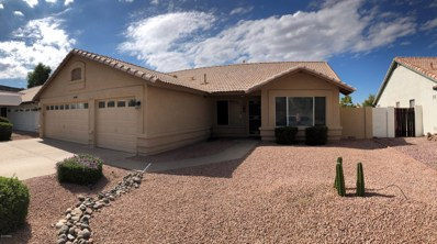 24042 N 59TH Avenue, Glendale, AZ 85310 - MLS#: 5838034