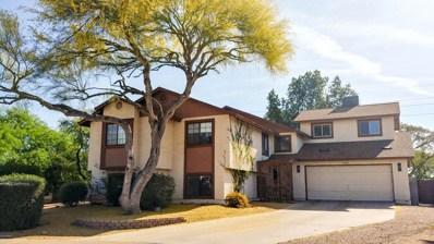 4240 E Holmes Circle, Mesa, AZ 85206 - MLS#: 5838035