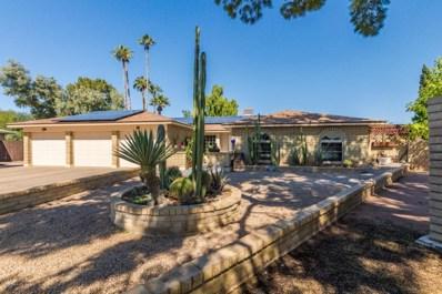2213 S Johnson Circle, Mesa, AZ 85202 - MLS#: 5838039