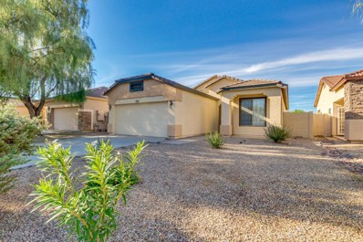 2776 E Morenci Road, San Tan Valley, AZ 85143 - MLS#: 5838042