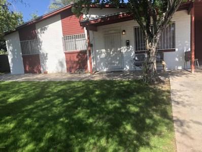 1714 W Carter Road, Phoenix, AZ 85041 - MLS#: 5838046