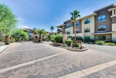 7601 E Indian Bend Road Unit 1012, Scottsdale, AZ 85250 - MLS#: 5838052