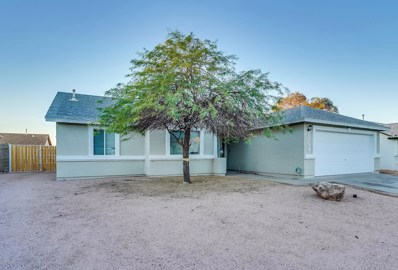 1799 W 11TH Avenue, Apache Junction, AZ 85120 - MLS#: 5838055