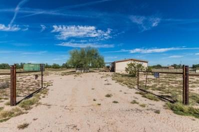 51378 W Whirly Bird Road, Maricopa, AZ 85139 - MLS#: 5838066