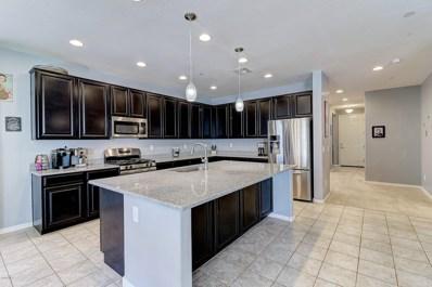 21273 W Coronado Road, Buckeye, AZ 85396 - MLS#: 5838091