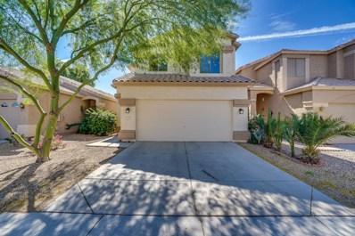 10051 E Carmel Avenue, Mesa, AZ 85208 - MLS#: 5838096