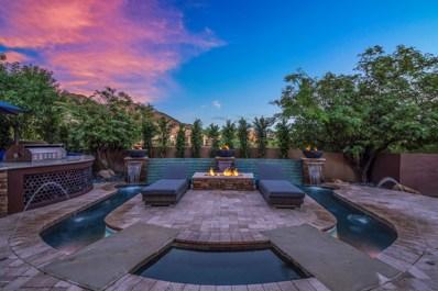 11815 N 135TH Way, Scottsdale, AZ 85259 - MLS#: 5838106