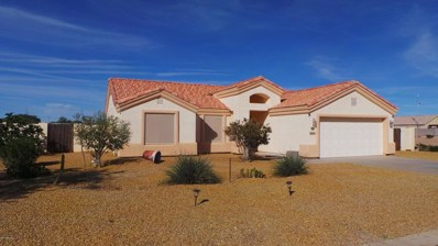 10835 W Carmelita Circle, Arizona City, AZ 85123 - MLS#: 5838110