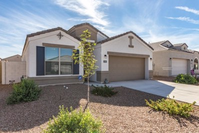 4123 W Maggie Drive, Queen Creek, AZ 85142 - MLS#: 5838119
