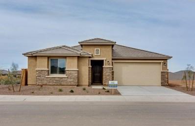 26044 W Quail Avenue, Buckeye, AZ 85396 - MLS#: 5838130