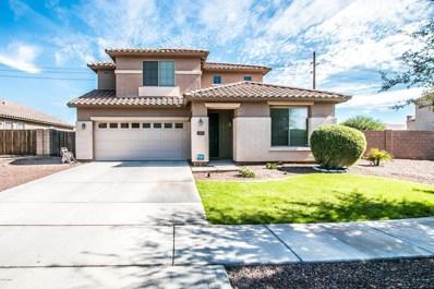2201 N 118TH Drive, Avondale, AZ 85392 - #: 5838145