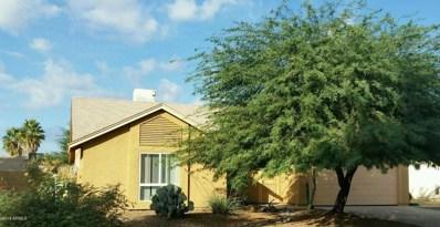 17830 N 30TH Place, Phoenix, AZ 85032 - MLS#: 5838168
