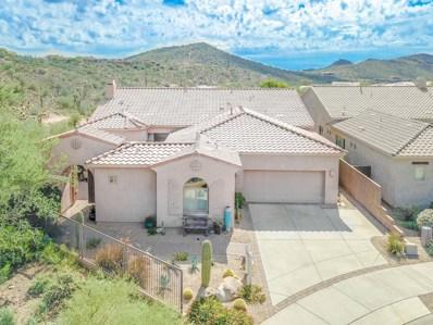14667 E Corrine Drive, Scottsdale, AZ 85259 - MLS#: 5838175