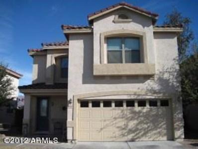 3405 S Conestoga Road, Apache Junction, AZ 85119 - MLS#: 5838192