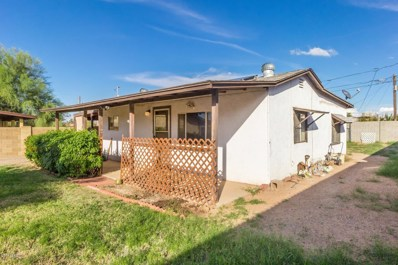 404 N Lincoln Avenue, Casa Grande, AZ 85122 - MLS#: 5838193