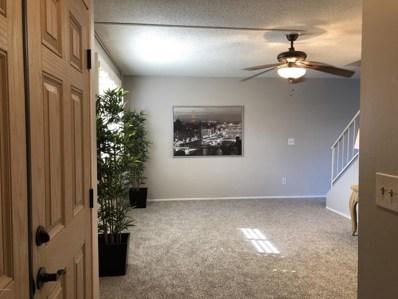 2045 W Hazelwood Parkway Unit 4142, Phoenix, AZ 85015 - MLS#: 5838194