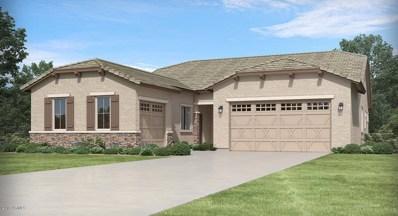 2730 W Pollack Street, Phoenix, AZ 85041 - MLS#: 5838197