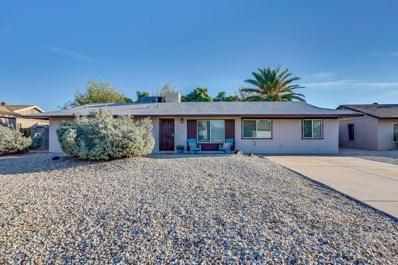 3831 W Redfield Road, Phoenix, AZ 85053 - MLS#: 5838199