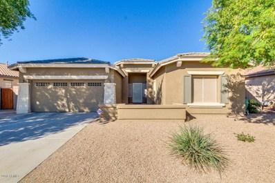 7322 N 88TH Lane, Glendale, AZ 85305 - MLS#: 5838200