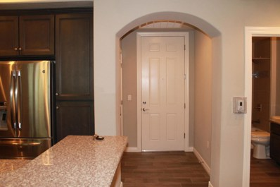 7601 E Indian Bend Road Unit 1007, Scottsdale, AZ 85250 - MLS#: 5838201
